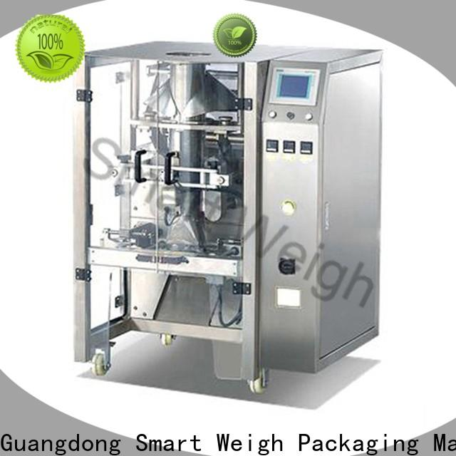 high quality packing machine supplier for business for food labeling