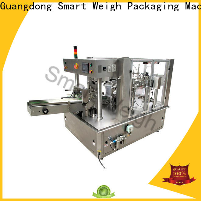 tea packing machine price with cheap price for food labeling