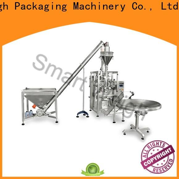 best vertical packing machine price suppliers for food weighing