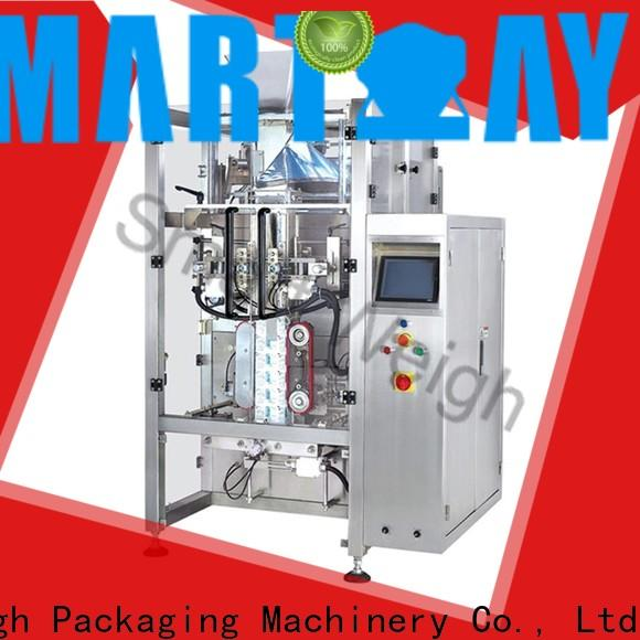 latest sauce filling machine order now for foof handling