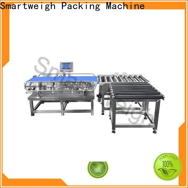 vision inspection equipment factory price for food labeling