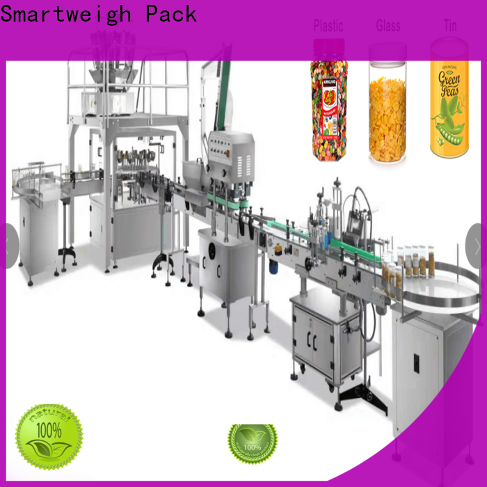 best vertical filling machine suppliers for food packing