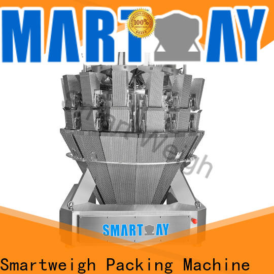 best checkweigher buy now for food packing