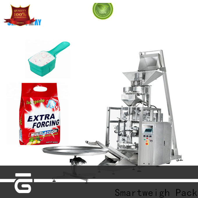 top seal packing machine suppliers for food packing
