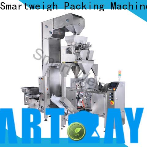 Smartweigh Pack professional doypack machine manufacturer for sale