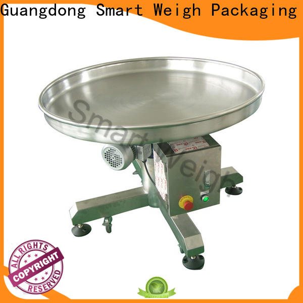 Smartweigh Pack conveyor machine with cheap price for food packing