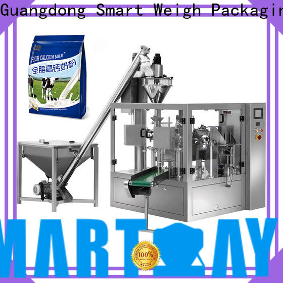 best chocolate bar packaging machine suppliers for chips packing