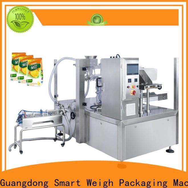 Smartweigh Pack