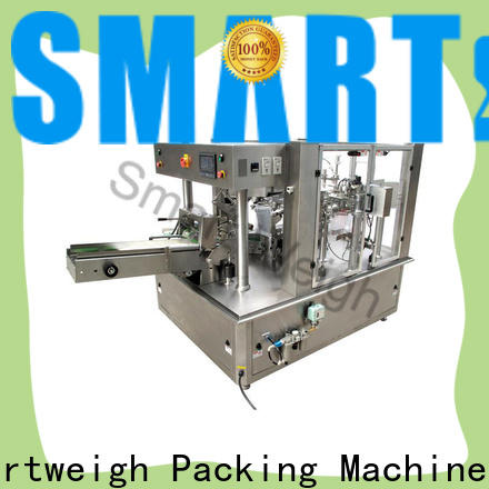 Smartweigh Pack ampoule filling machine for foof handling