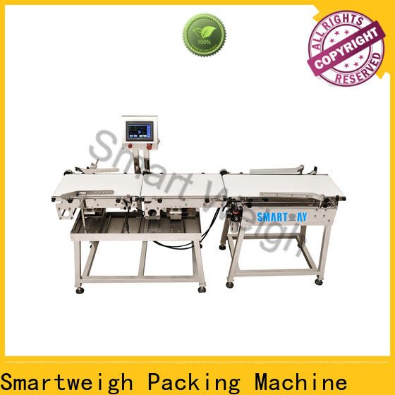 Smartweigh Pack stable machine vision camera in bulk for food weighing