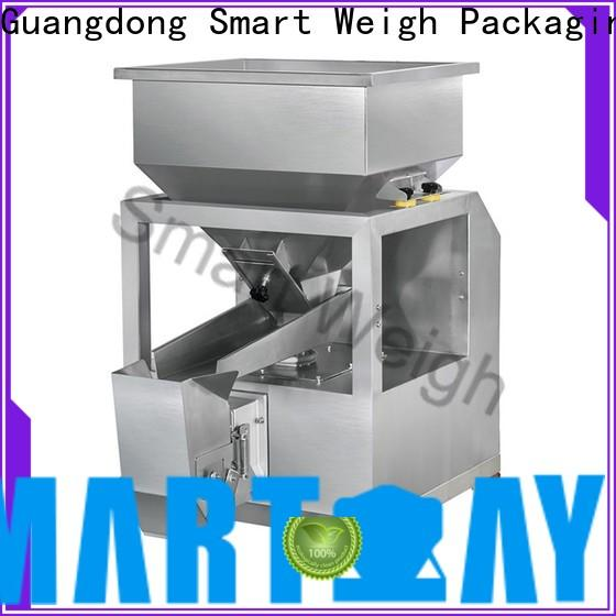 Smartweigh Pack linear weigher china inquire now for food packing
