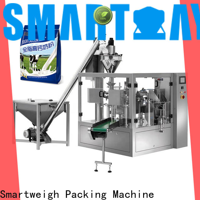 best food packaging equipment supply for meat packing