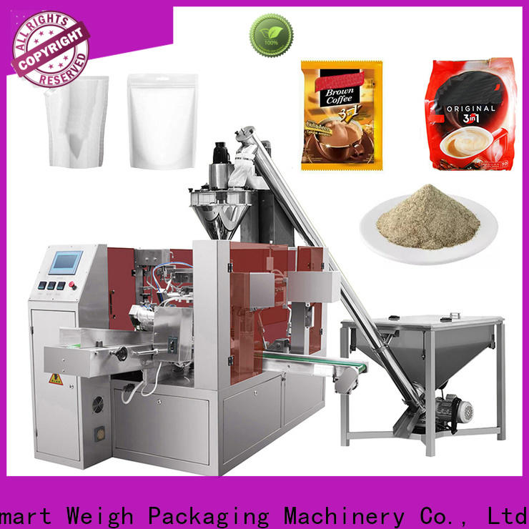 high-quality chili powder packing machine price for food packing