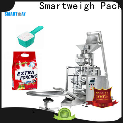 new powder detergent packaging machine supply for chips packing