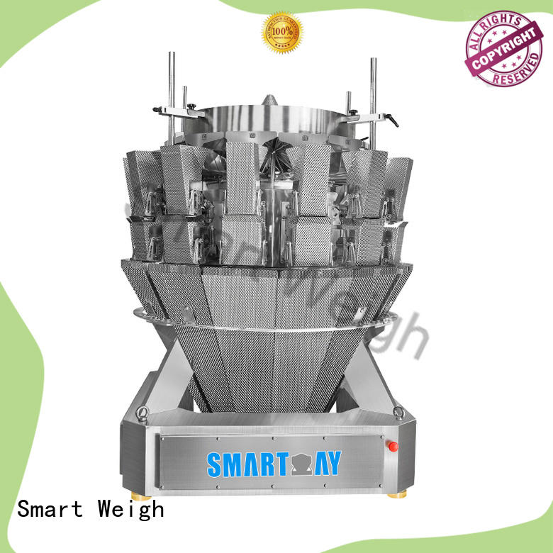 durable weigher for wholesale for food weighing