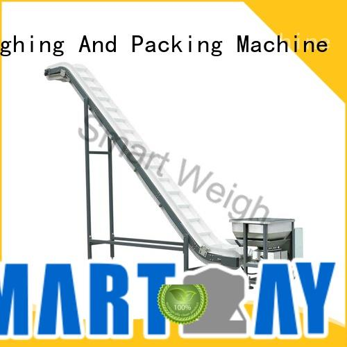 table Custom platform conveyor working platform Smart smart