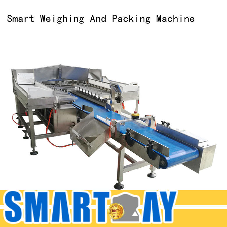 accurate combination scale weighers weigh order now for food weighing