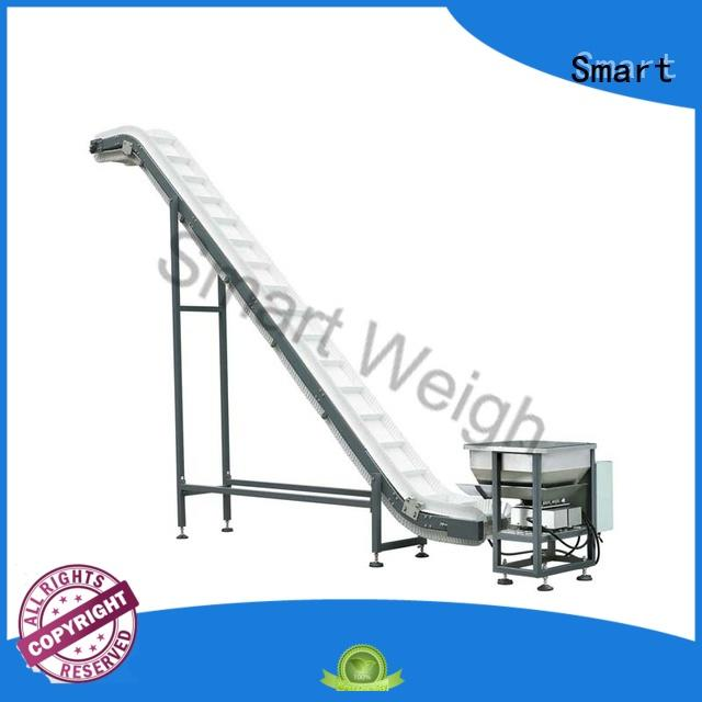 aluminum work platform bucket output rotary working platform manufacture
