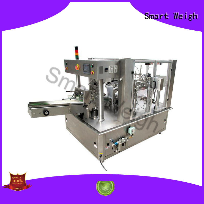 quality pouch packing machine weigh inquire now for food weighing