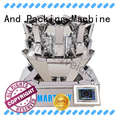 new liquid filling machine coffee widely use for food packing