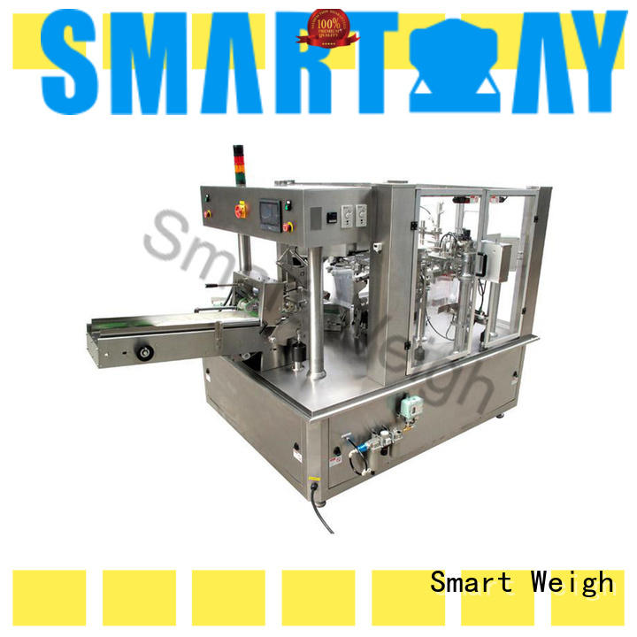 easy operating smart with good price for food weighing