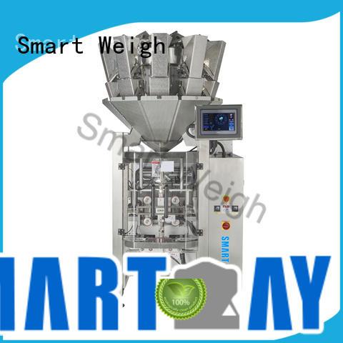 Wholesale weigher vffs Smart Weigh Brand