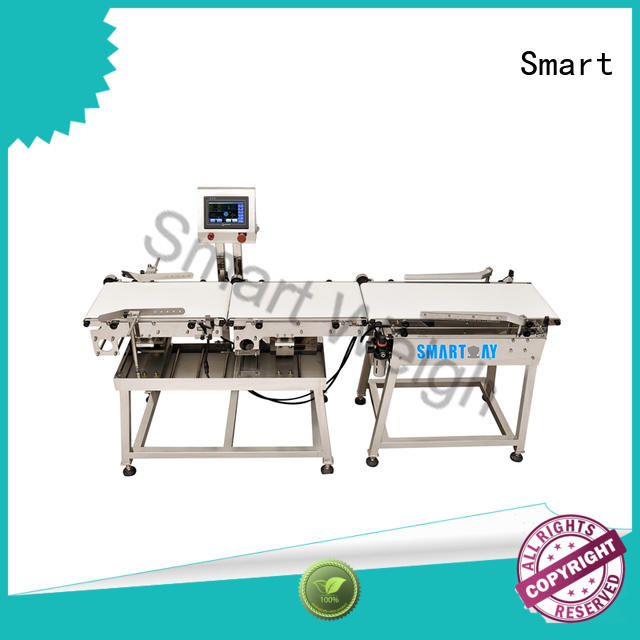 Quality Smart Brand Interface Board inspection machine