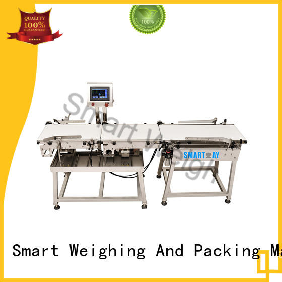 inspection equipment smart Smart Brand inspection machine