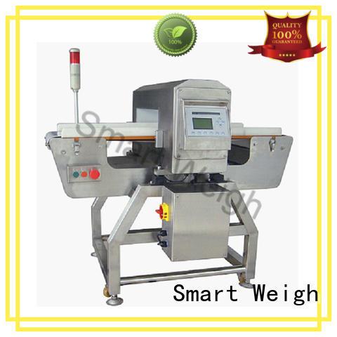 Interface Board smart dynamic Smart Weigh Brand inspection machine