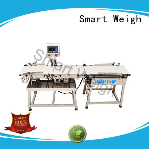 inexpensive buy metal detector weigh with good price for food weighing