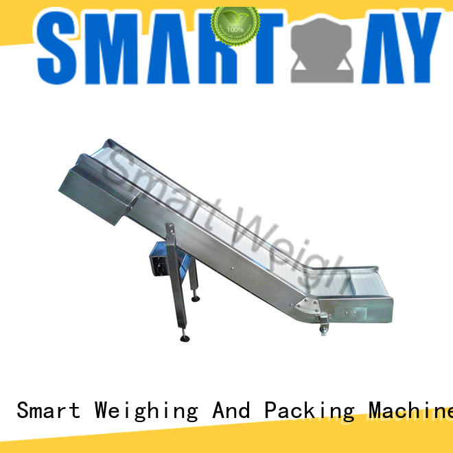 steady working platform weigh inquire now for food labeling