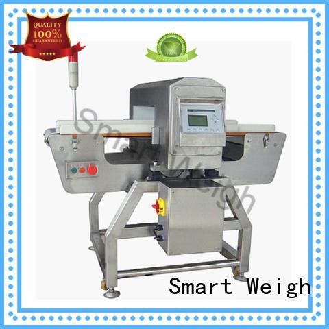 Smart Weigh SW-D300 Metal Detector
