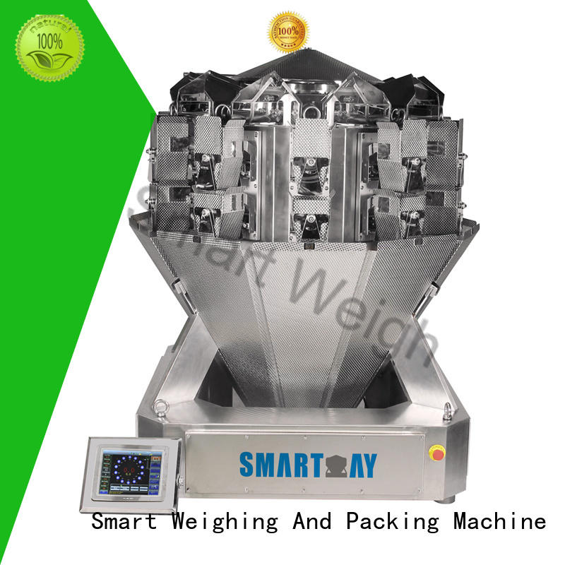 steady packing machine smart directly sale for food labeling