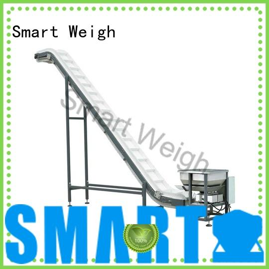 bucket working platform with cheap price for food weighing Smart Weigh