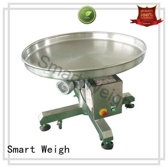 best-selling output conveyor swb1 free quote for food packing