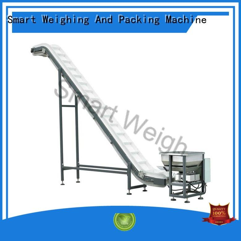 precise rotating table incline in bulk for food labeling