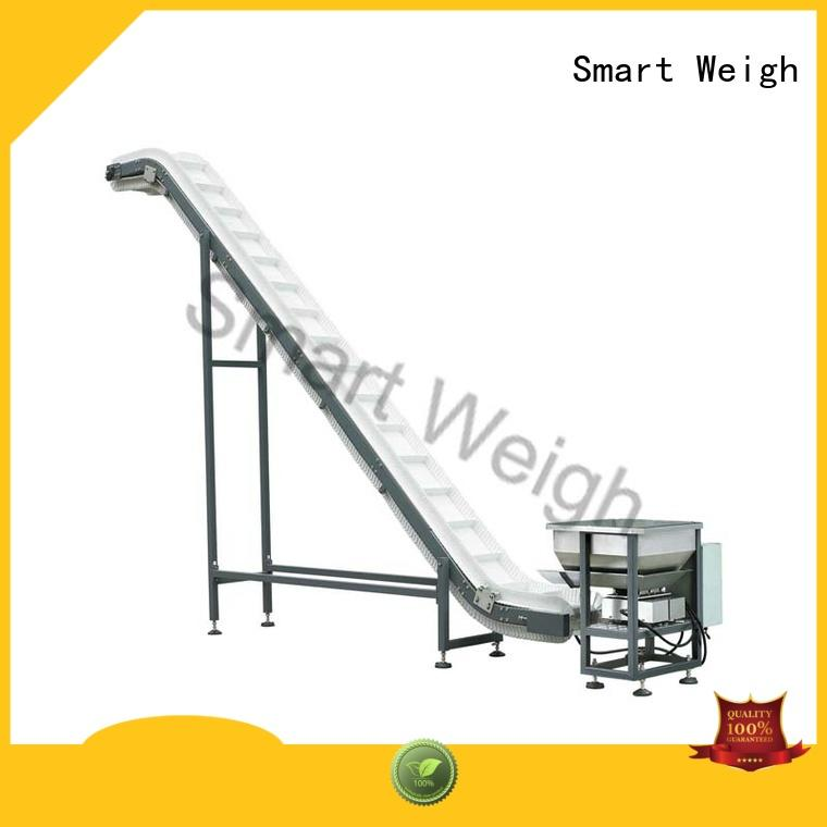 safety work platform ladders working factory price for foof handling