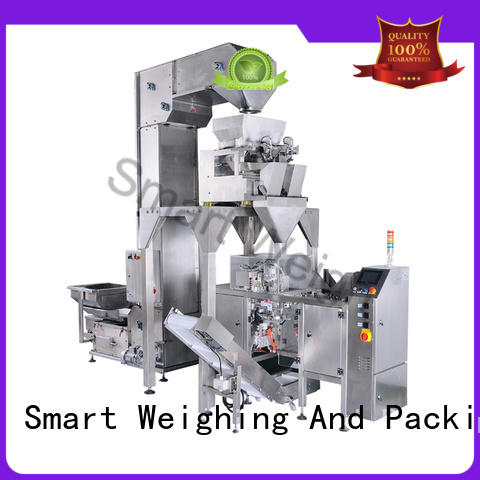 packaging systems inc powder automated packaging systems machine company