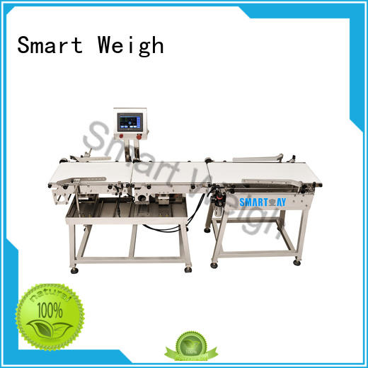stable visual inspection machine production factory price for foof handling