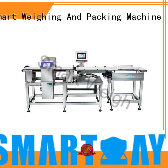 adjustable machine vision inspection smart order now for foof handling