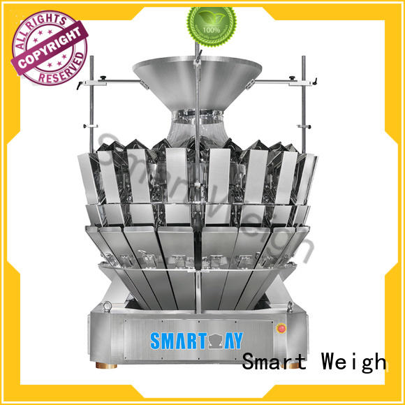 steady packing machine large widely use for food packing