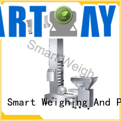 best-selling working platform rotary factory price for food packing