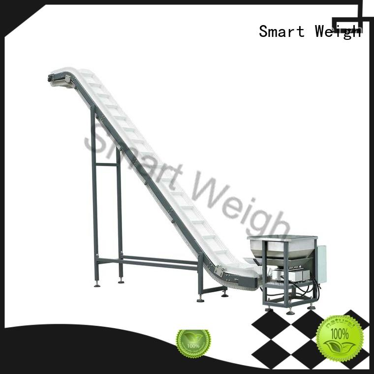 aluminum work platform output bucket working working platform manufacture